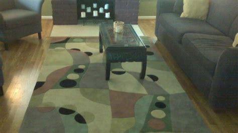 Karpet Karakter Pekanbaru cara aman membersihkan noda permen karet pada karpet