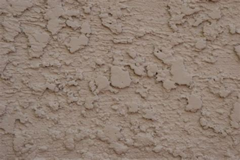 faux stucco paint siding repairs faux stucco siding repair