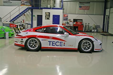 Porsche Carrera Cup by 2014 Mrs Porsche Carrera Cup Hd Pictures Carsinvasion
