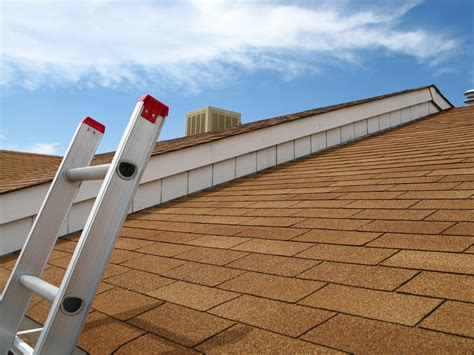 Home Roof Repairs Everything You Need To About Roof Repair Home Loan