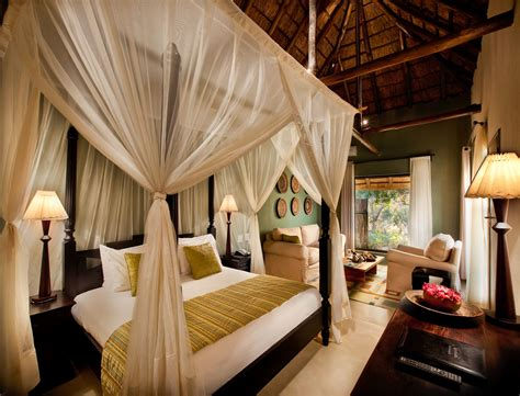 Safari Themed Room Ideas