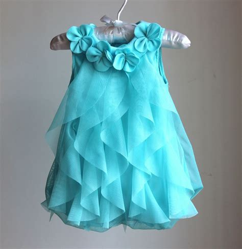 Dress Baby 3 In 1 buy wholesale baby dresses from china baby dresses wholesalers aliexpress