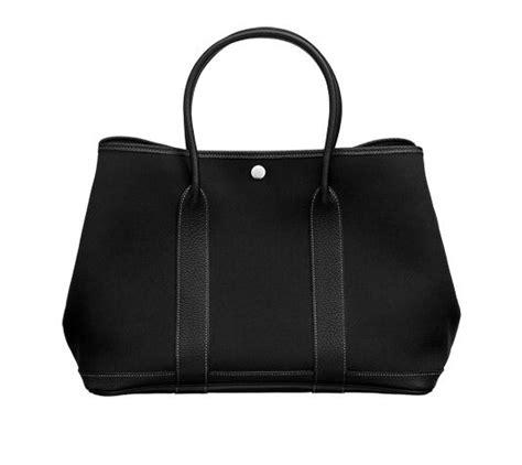 Hermes Sarina garden bag a classic from hermes handbag
