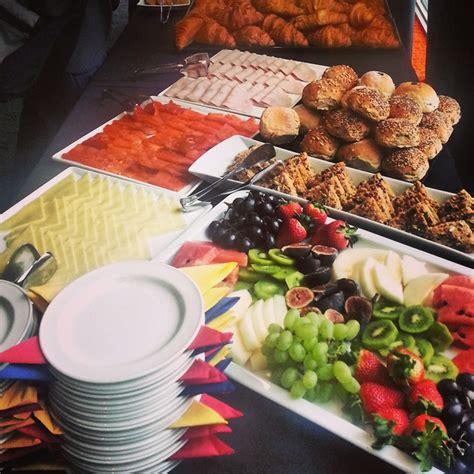 16 best images about breakfast on pinterest jimmy dean