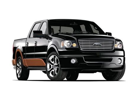 Car Maintenance Types by How Cars Are Marketed To Different Lifestyles Convoy