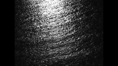 imagenes color negro negro color significado por qu 233 psicologia color negro