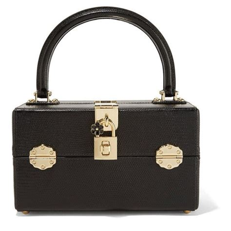 the 25 best leather vanity cases ideas on lv