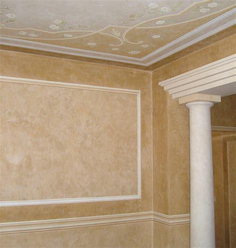 decorazione soffitto decorazione soffitto finiture firmate