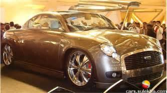 ambassador car new model price new car models 2013 2014 in india autos weblog