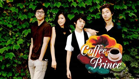 film drama korea coffe prince coffee prince 커피프린스 watch full episodes free on dramafever
