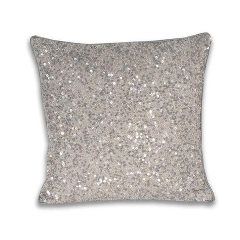 bead pillow marlo lorenz olivier bead embellished pillow