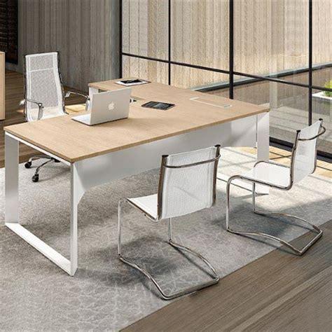 arredo scrivania ufficio scrivanie per ufficio linekit linekit