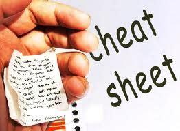 cara membuat cheat game online cara membuat cheat buat semua jenis game online 171 tips and
