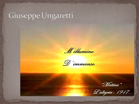 mi illumino di immenso m illumino di immenso 28 images m illumino d immenso