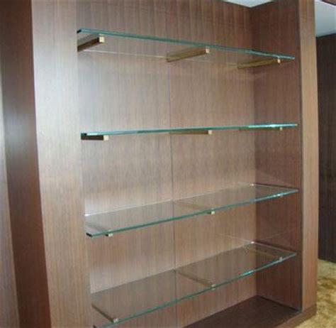 Ac Jet Cleaner Pro Quip estante de vidro para sala design casa creativa e mobili
