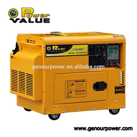Harga Power Inverter 5000 Watt beli set lot murah grosir set