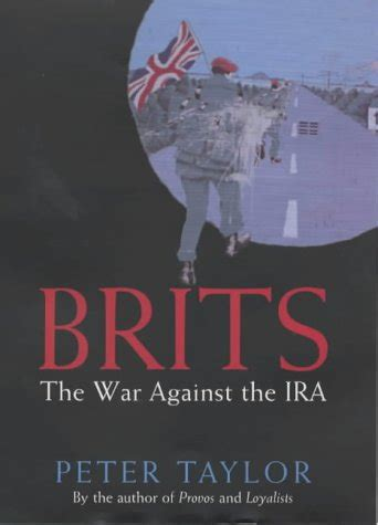 libro the war against the making sense of the troubles a history of the northern ireland conflict storia contemporanea