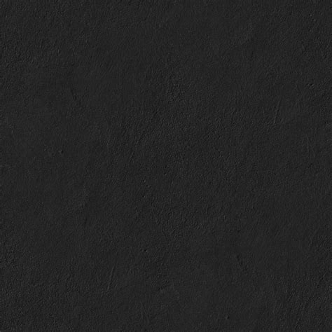 black wall paint free painted wall texture 2048px tiling seamless