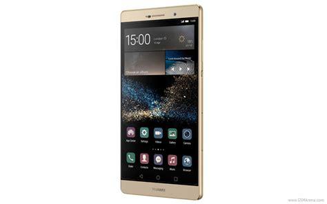 Handphone Huawei P8 Max huawei p8 max huawei ascend mate 7