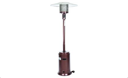 Best Patio Heaters Reviews 2015 Best Patio Heaters Reviews Top Patio Heaters