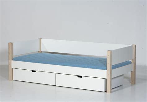 Innovation Sofa Bed Sif M Skuffer Barneseng Manis H Soveromsbutikken