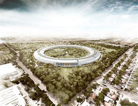 new apple headquarters apple inc new headquarters flickr photo