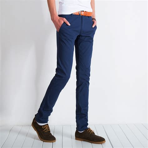 comfortable trousers for men comfortable dress pants for men pi pants