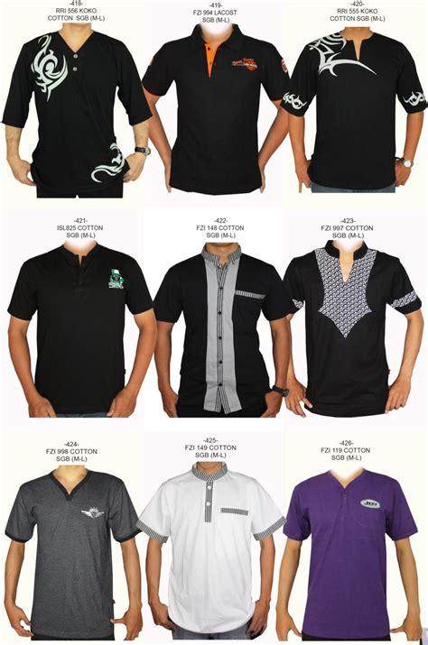 Tshirt Kaos Pria Salah Jurusan t shirt pria kaos t shirt t shirt desain busana