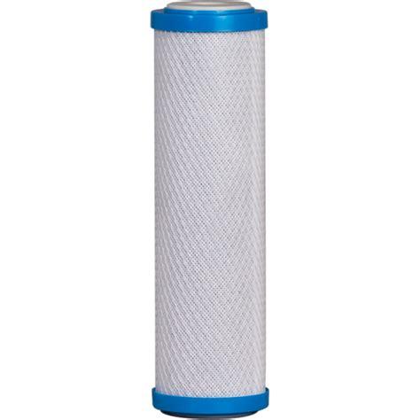 0 5 micron carbon block filter 10 inch cf 0 5 10