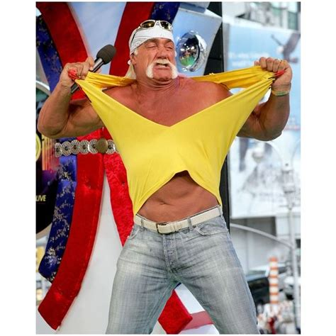 hulk hogan bench press how much can hulk hogan bench press other information on
