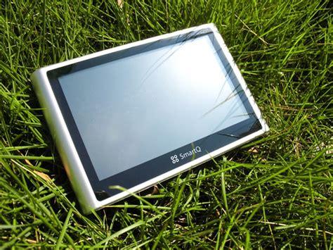 Tablet V3 Samsung smartq v3 android 2 1 tablet is detailed tablet news