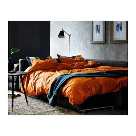 bett quietscht ikea friheten replacement cushions nazarm