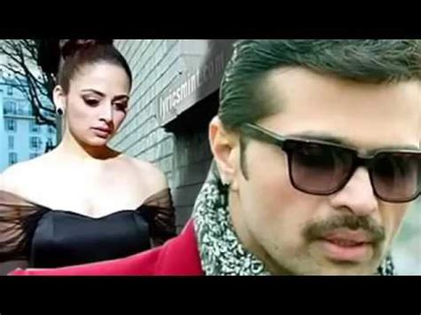 download mp3 xpose dard dilo ke kam ho jate the xpose mp3 download youtube