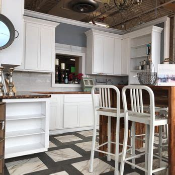 discount kitchen cabinets st louis atemberaubend discount kitchen cabinets st louis hoods