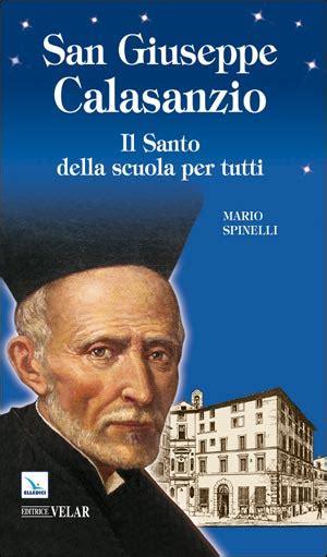 libreria elledici roma san giuseppe calasanzio libreria elledici editrice