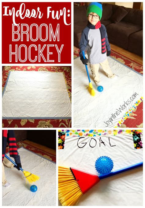 how to make a skating rink in your backyard contact paper ice skating rink joy in the works