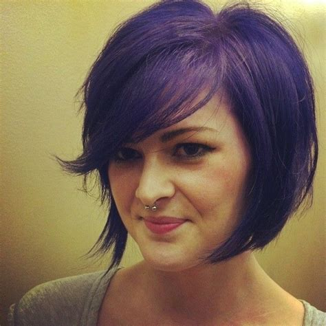 Short Cut With Janet Hair | short cut with janet hair short relaxed hairstyles on