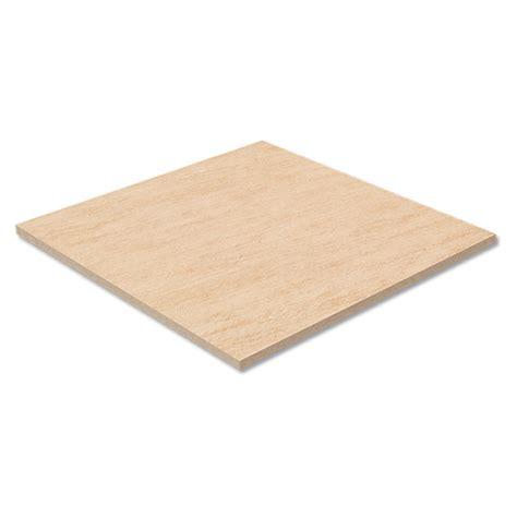 Feinsteinzeug Platten 2 Cm by Terrassenplatte Cera 2 0 Sandstein Beige 60 Cm X 60 Cm X