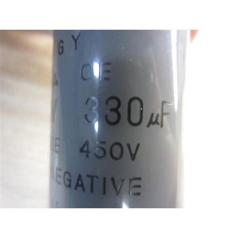 ge surge capacitor ge surge capacitor 28 images peh169vo4100qu2 kemet rifa 1000uf 400vdc computer grade