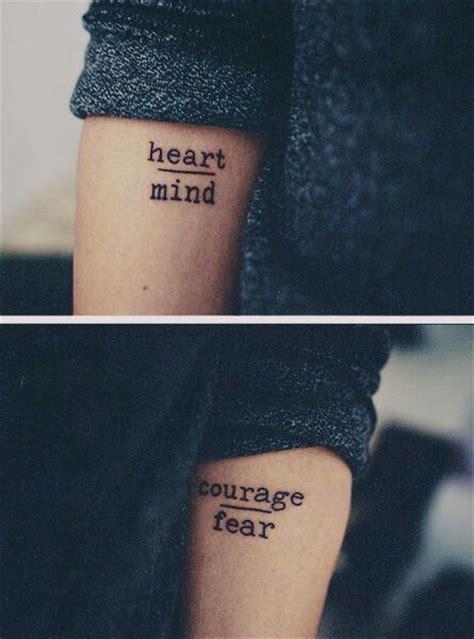 easy tattoo by bump frases para tatuagem em ingles jpg