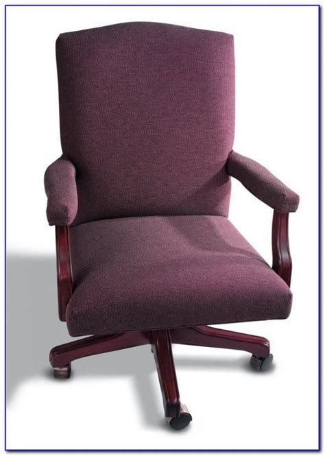 lazy boy office chair recliner chair and a half rocker recliner chairs home design