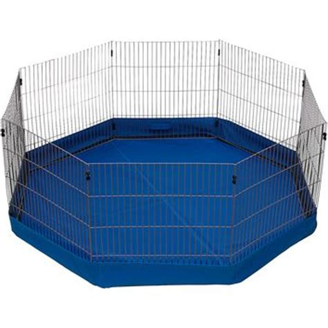 playpen petco petco premium indoor outdoor small from petco ferret