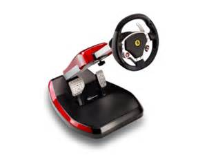 Steering Wheel For Ps4 Racing Wheels Steering Wheels Controllers Ps3