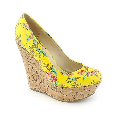 Cilo Dress breckelles cilo 07p womens casual shoe