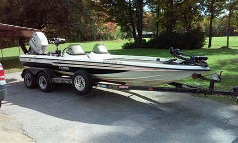 boats for sale utica ny chion 221 elite bass boat 8000 west leyden boats