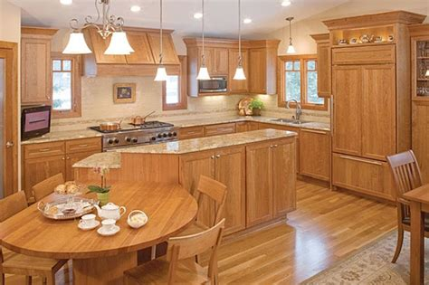 selecting kitchen cabinets selecting kitchen cabinets choosing kitchen cabinets bob