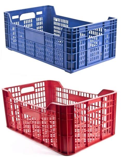 cassette plastica per alimenti cassette in plastica contenitori per alimenti ia scelta