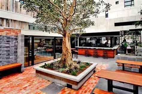 Top 10 Melbourne Bars by Royal Saxon Top Bars City Secrets