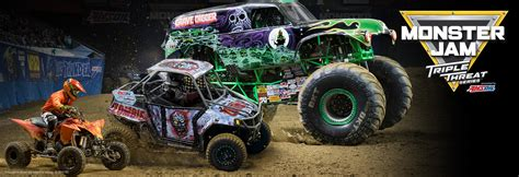 louisville monster truck show louisville ky monster jam