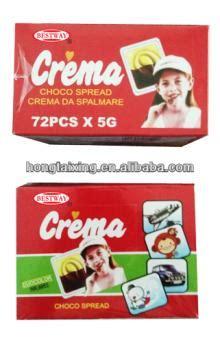 Ceres Choco Hazelnut Spread 400g hazelnut choco spread products belgium hazelnut choco